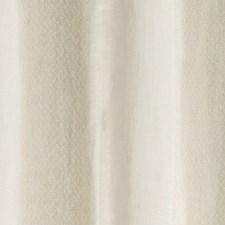 Whitewash Decorator Fabric by Robert Allen