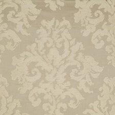 Sandstone Decorator Fabric by Robert Allen/Duralee