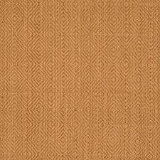 Rattan Texture Plain Decorator Fabric by Fabricut