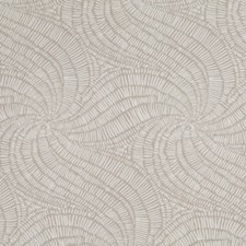 Linen Decorator Fabric by Robert Allen