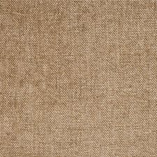 Sisal Texture Decorator Fabric by Kravet