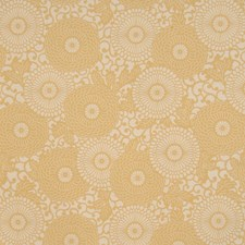Lemon Lattice Decorator Fabric by Fabricut