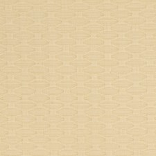 Wheat Diamond Decorator Fabric by Fabricut