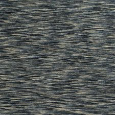 Modern Blue Texture Plain Decorator Fabric by S. Harris