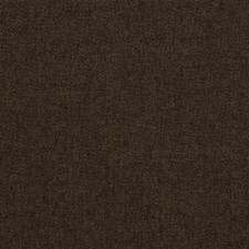 Mahogany Texture Decorator Fabric by Kravet