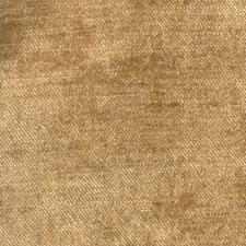 Macaroon Texture Plain Decorator Fabric by Fabricut