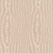 Blush Decorator Fabric by Robert Allen