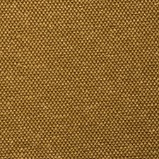 Ginger Solid Decorator Fabric by Fabricut