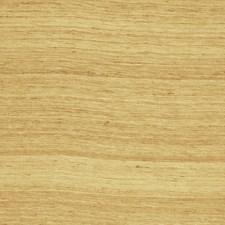 Sesame Texture Plain Decorator Fabric by Fabricut