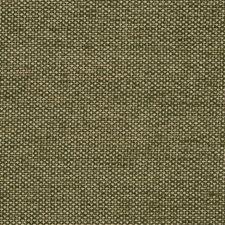 Moss Decorator Fabric by Robert Allen