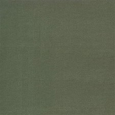 Aspen Solids Decorator Fabric by Kravet