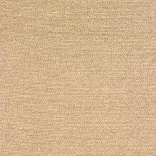 Bamboo Stripes Decorator Fabric by Kravet