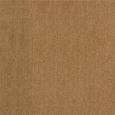 Wicker Stripes Decorator Fabric by Kravet