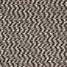 Charcoal Texture Decorator Fabric by Kravet