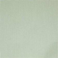 Mint Solids Decorator Fabric by Kravet
