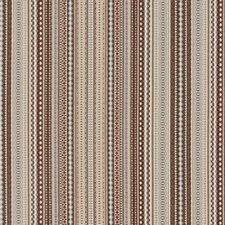 Carob Decorator Fabric by Robert Allen /Duralee