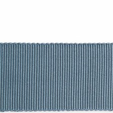Light Denim Decorator Fabric by Robert Allen/Duralee