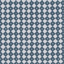 Denim Decorator Fabric by Robert Allen /Duralee