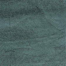Green Tone On Tone Decorator Fabric by Kravet