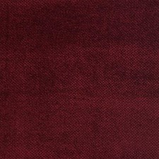 Burgundy/Red Tone On Tone Decorator Fabric by Kravet