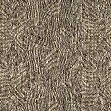 Cement Decorator Fabric by Robert Allen