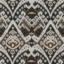Chalkboard Decorator Fabric by Robert Allen/Duralee