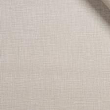 Crystal Decorator Fabric by Robert Allen