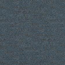 Hyacinth Decorator Fabric by Robert Allen