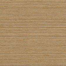 Caramel Decorator Fabric by Robert Allen