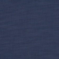 Cobalt Decorator Fabric by Robert Allen/Duralee