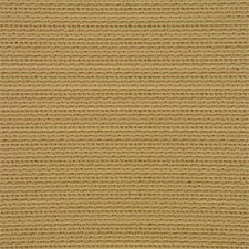 Yellow/Brown/Green Texture Decorator Fabric by Kravet