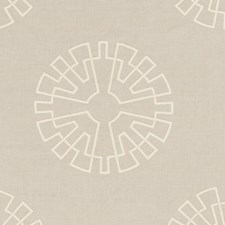 Gold Decorator Fabric by Beacon Hill
