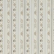 Tea Decorator Fabric by Robert Allen/Duralee