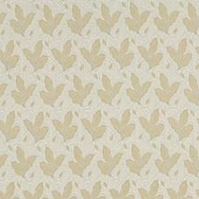 Brass Decorator Fabric by Robert Allen