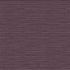 Purple Texture Decorator Fabric by Kravet