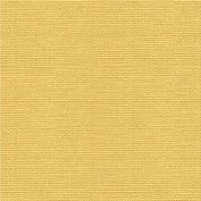 Light Yellow Texture Decorator Fabric by Kravet