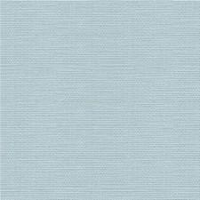 Light Blue Texture Decorator Fabric by Kravet