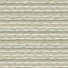 Sandstone Stripes Decorator Fabric by S. Harris