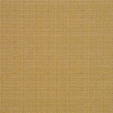 Yellow Texture Decorator Fabric by Kravet