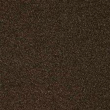 Brown/Beige Texture Decorator Fabric by Kravet