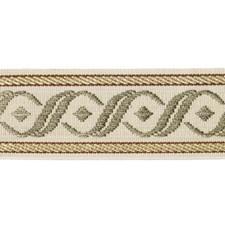 Cinnam Decorator Fabric by Robert Allen /Duralee