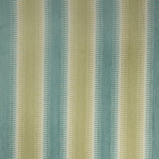 Mineral Geometric Decorator Fabric by Fabricut