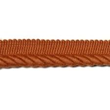 265577 7302 219 Cinnamon by Robert Allen
