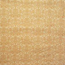 Mais Damask Decorator Fabric by Kravet