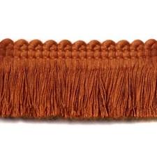266211 7304 219 Cinnamon by Robert Allen