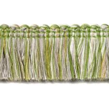 266389 7308 25 Chartreuse by Robert Allen