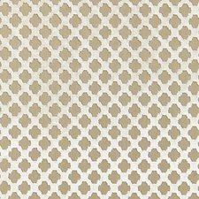 Alabaster Cut Velvet Decorator Fabric by Scalamandre