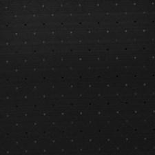 Coal Ja Diamond Decorator Fabric by Fabricut
