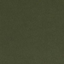 266985 15725 184 Forest by Robert Allen
