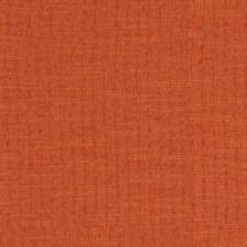 26708-006 Ceylon Unito by Scalamandre